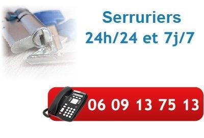 Ouverture De Porte Gassin 83580
