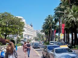 Entreprise de plomberie Cannes