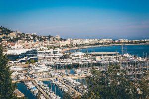 Entreprise de serrurerie Cannes